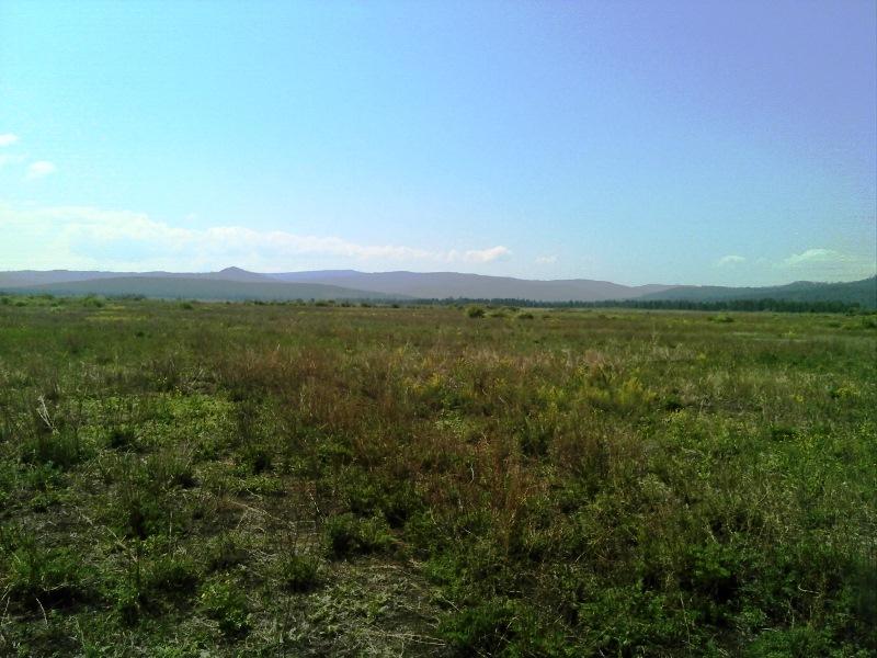Заиграевский район-1.jpg