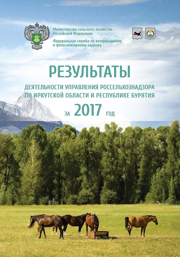 Отчет 2017.jpg